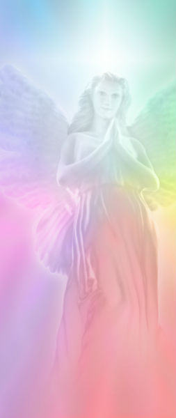 Medical Intuitive Healer Pastel Angel Banner 600 14.3 kbl